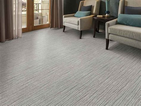 gray carpet grey shaggy carpet grey and white rug light gray carpet find area rugs with