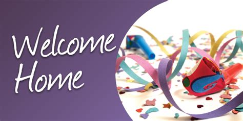 welcome banner template banner templates occasions county banners