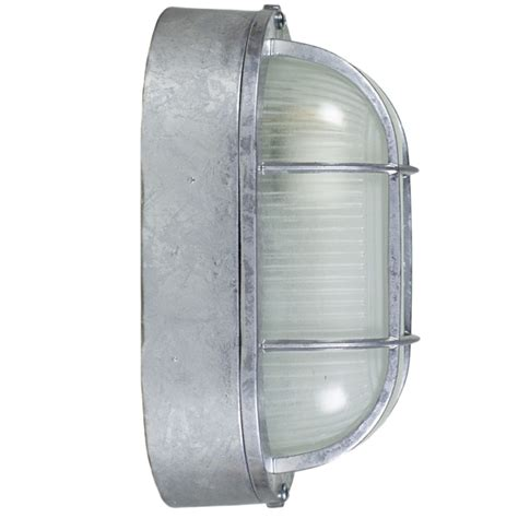 led wall mount light fixture 10 benefits of led wall mount light fixture warisan lighting
