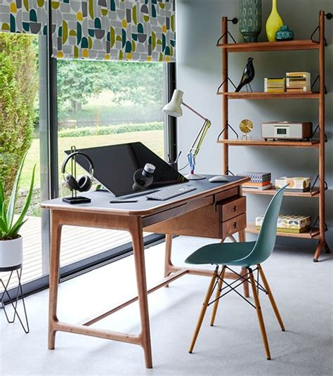 lewis home office furniture home office furniture lewis