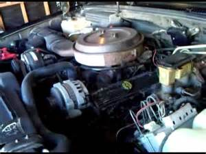 1994 2500 gmc suburban youtube