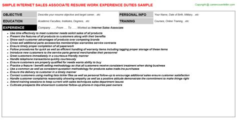 Gnc Sales Associate Cover Letter by Gnc Sales Associate Resumes Sles