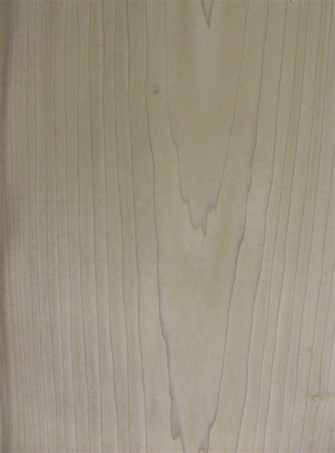 pitturare soffitto pitturare soffitto consigli pitturare soffitto rullo come