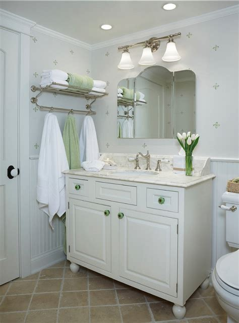 small cottage bathroom ideas traditional transitional coastal interior design ideas