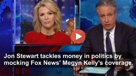 megyn kelly fox news divorced megyn fox news divorced megyn kelly brings huge ratings