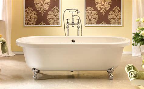 badewanne hornbach ratgeber badewannen die richtige badewanne ausw 228 hlen mit