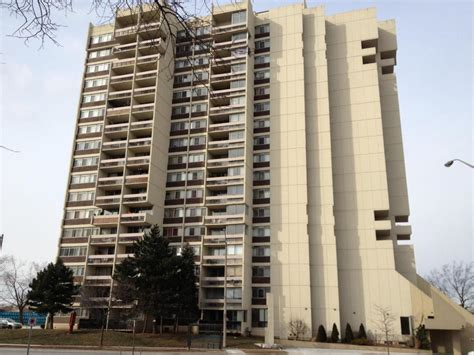 oakville appartments oakville apartment photos and files gallery rentboard ca ad id hlh 1108