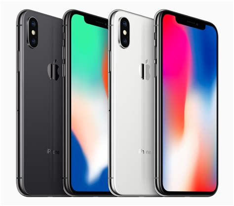 best smartphone display iphone x review rates best smartphone display quality at a