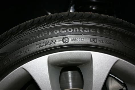 continental run flat tires for bmw 3 series bmw continental run flat tires upcomingcarshq