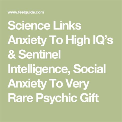 social anxiety test 25 best ideas about social anxiety test on