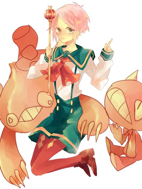 shota animation mahou shota by minivai on deviantart