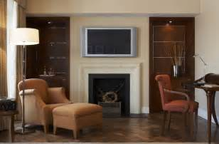 Decorating Ideas For Living Room With Chimney Breast Chimney Breast Photos Design Ideas Remodel And Decor