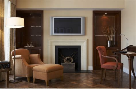 Living Room Chimney by Chimney Breast Photos 1 Of 74