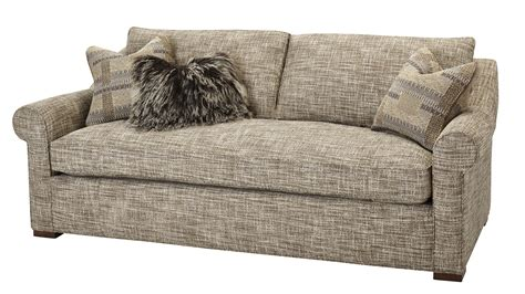 one cushion sofa 1 cushion sofa sure fit stretch pique 3 t cushion