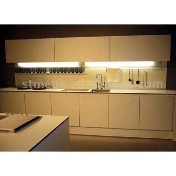kitchen cabinet factory mega kitchen cabinet factory marketplace australia