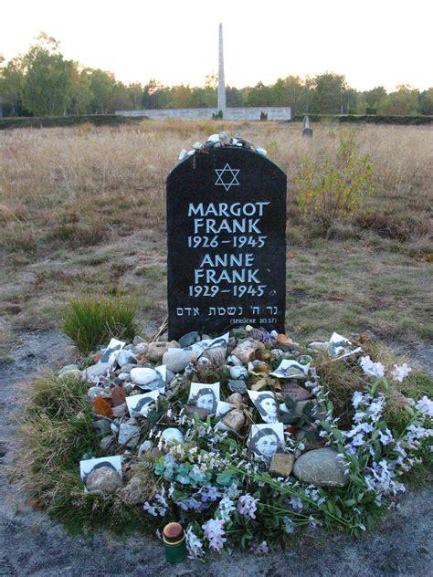 Secret Annex Floor Plan Anne Frank