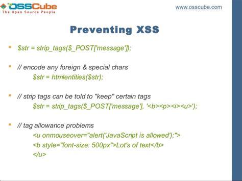 xss tutorial w3schools escaping double quotes in javascript phpsourcecode net