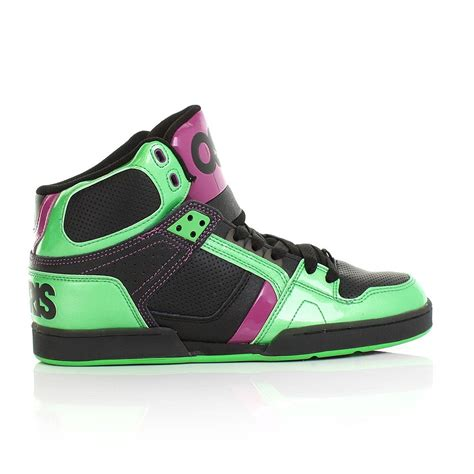 osiris shoes high tops osiris high tops womens amazing high tops