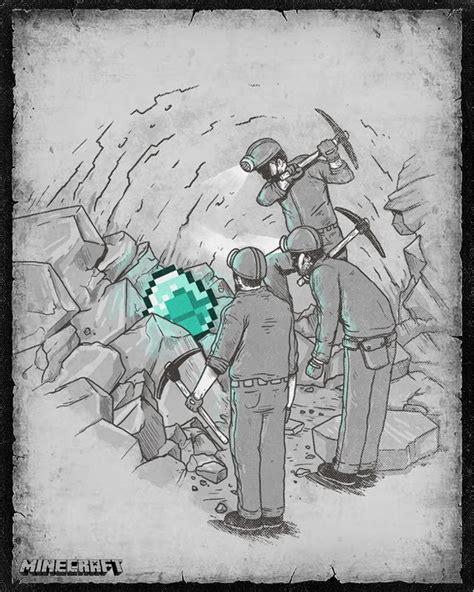 imagenes graciosas zelda ilustraciones graciosas de playeras por alex solis