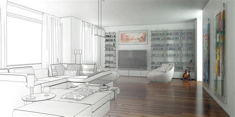 Decorateur Interieur by D 233 Corateur Architecte D Int 233 Rieur Mh Deco