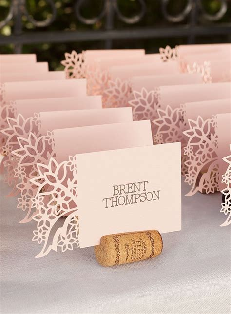 cricut place card template best 25 cricut wedding ideas on custom make