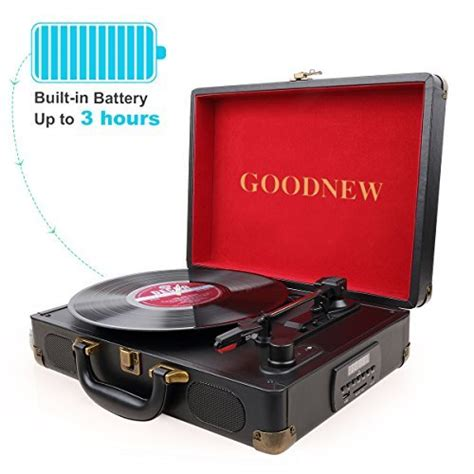 players 100 reviews best record players 100 best cheap reviews