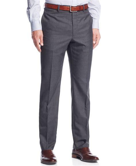 light grey dress pants light gray dress pants pant so