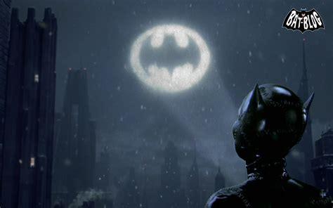 batman returns wallpaper bat blog batman toys and collectibles catwoman