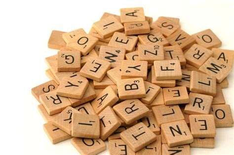 make words with scrabble letters grape jelly on pizza scrabble