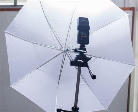 Seri Belajar Sekejap Belajar Sendiri Edit Foto Digital Dengan Pixlr seri belajar strobist apa itu strobist saveseva fotografi