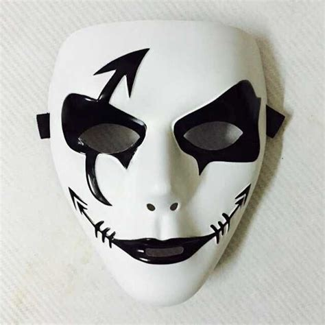 7 Cool Masks by 644 Best Images About Mask On