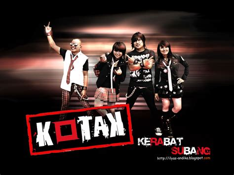 download mp3 barat soundtrack kerabat subang track list semua album lagu band kotak