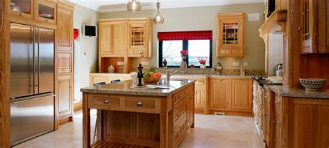 french oak kitchen cabinets cottage style kitchen cabinets best free home design
