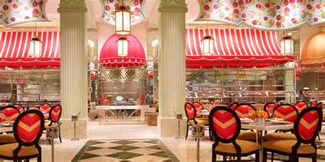top buffets in las vegas top 10 buffets in las vegas guide to vegas vegas