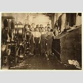 Child Labor: Us...