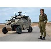 Asian Defence News Israel Military Industries  Guardium