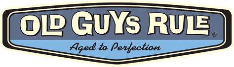 Home Design Guys old guys rule t s east coast t s amp sunglasses