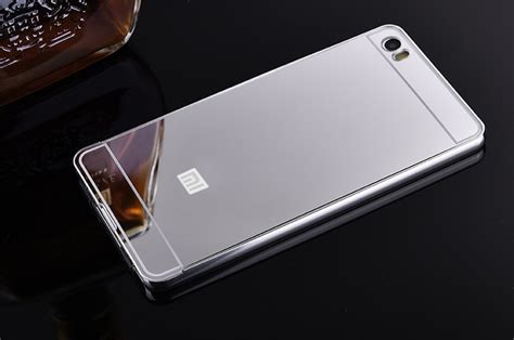 Casing Hp Xiaomi Mi Note Mi Note Pro Arrow Gray Apple Logo Custom Har 1 etui xiaomi mi note pro metal akryl