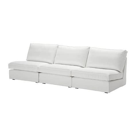 sofa kivik sectional fabric sofas ikea