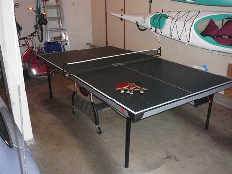 silver extreme ping pong table ping pong brand table silver extreme saanich victoria