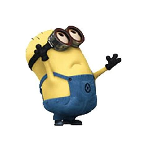 Minions Despicable Me With Apple Iphone Dan Semua Hp minion png search minions minions and search