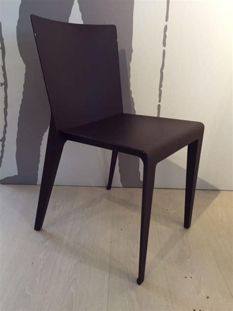 molteni sedie sedia alfa molteni scontata 28 sedie a prezzi scontati