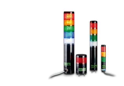 componenti ladari componenti illuminazione 28 images componenti