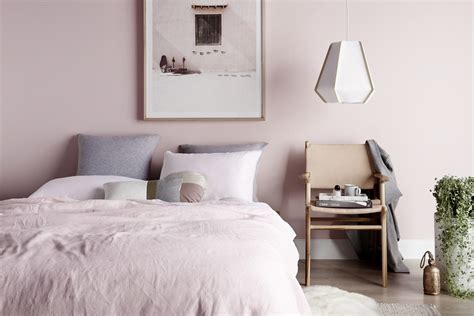 light pink bedrooms www pixshark images galleries