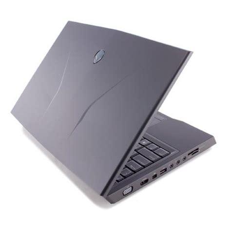 Laptop Alienware M14x R3 alienware m14x r3 review rating pcmag