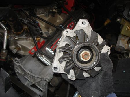 how do you change alternator in 2000 new beetle 1 9 tdi how to replace an alternator toolmonger page 2