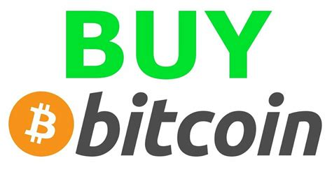 Buy Bitcoin Australia 2 by 2 How To Buy Bitcoin Ccg
