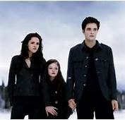 Breaking Dawn Part 2 Bella And Edward  Galleryhipcom The Hippest