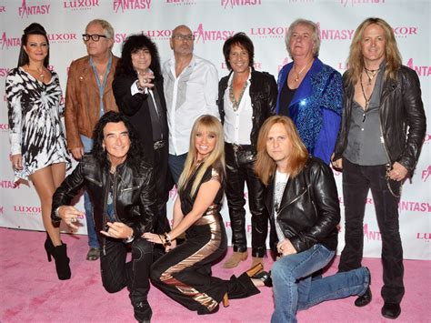 cast of rock vegas happenings raiding the rock vault malina moye