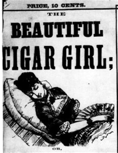 girl mary rogers edgar allan poe and the invention of murder part podcast who murdered mary rogers the bowery boys new